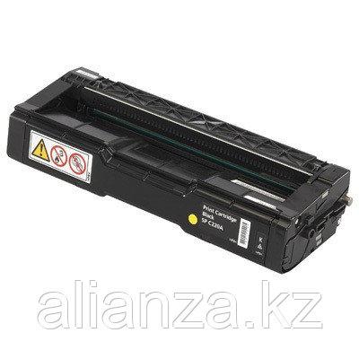Принт-картридж Ricoh SP C220E Magenta 407644
