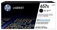 Картридж HP 657X LaserJet (CF470X)
