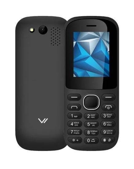 Сотовый телефон Vertex M 122
