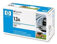 Тонер-картридж HP Q2613A