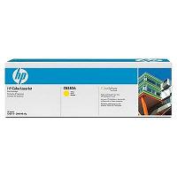 Тонер-картридж HP 824A CB382A