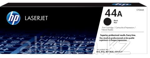 Тонер-картридж HP CF244A (№44A)