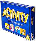 """Оригинальная игра """"Activity. Все возможно!"""", фото 3"""