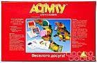"""Оригинальная игра """"Activity для Малышей"""" (с 4-х лет), арт. 776441, фото 4"""