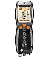 Анализатор дымовых газов Testo 330-1 LL