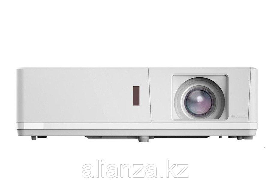 Проектор Optoma ZU606Te DLP