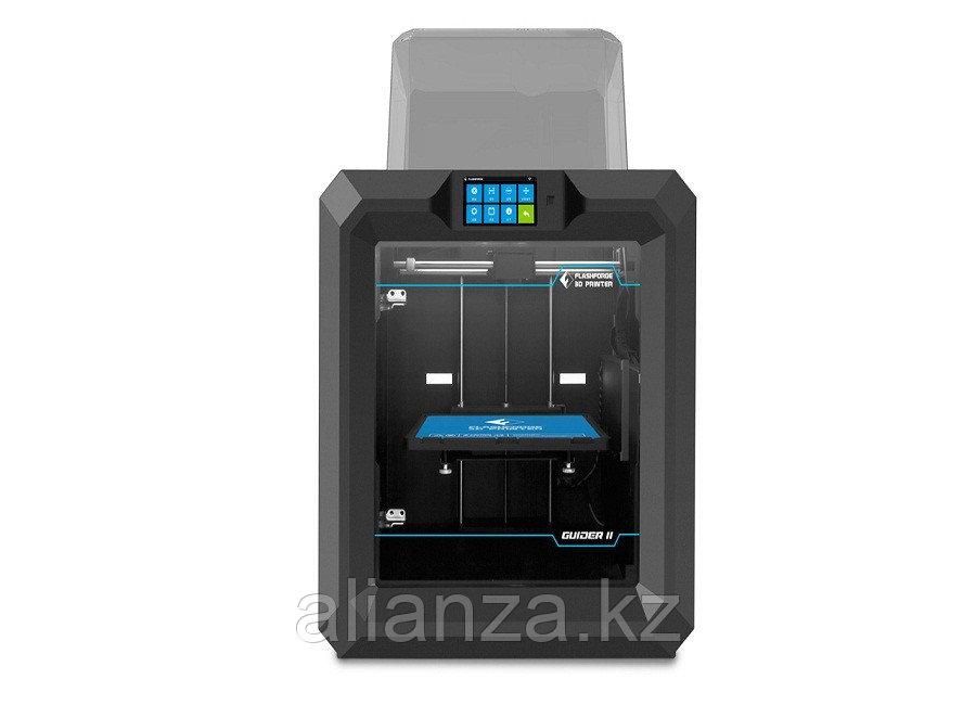 3D принтер FlashForge Guider II