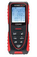 Лазерный дальномер ADA Cosmo 100 с функцией уклономера