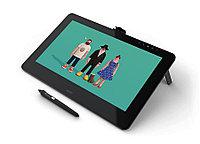 Графический планшет Wacom Cintiq Pro 16 UHD (DTH-1620A-RU)