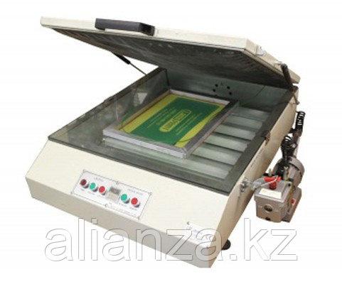 Экспокамера (экспонирующая камера) LM-Print SE-6070