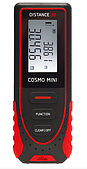 Лазерный дальномер ADA Cosmo Mini
