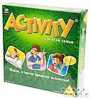 Настольная игра Activity для всей семьи, фото 4