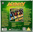 Настольная игра Activity для всей семьи, фото 2