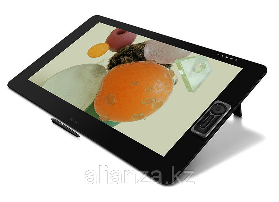 Графический планшет Wacom Cintiq Pro 32 (DTH-3220-RU)