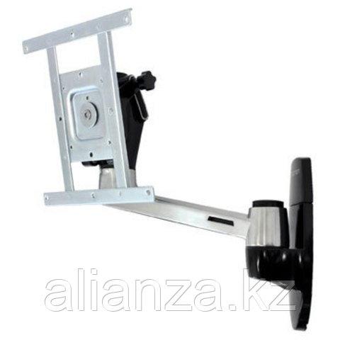 Крепление Ergotron Neo-Flex HD Swing Arm (45-268-026)