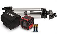 Лазерный уровень ADA Cube Professional Edition