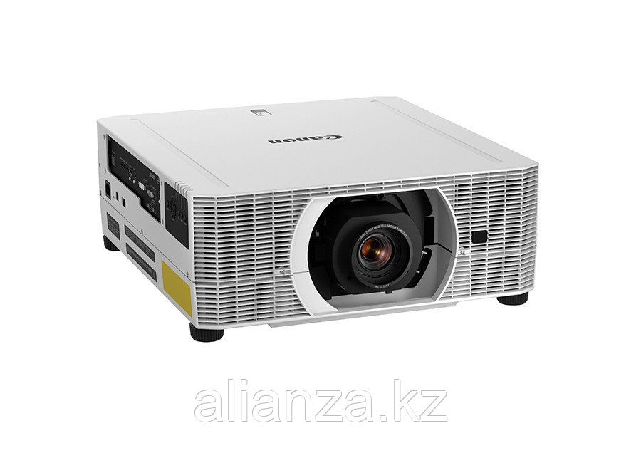 Проектор Canon XEED WUX5800