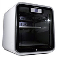 3D принтер 3D Systems CubePro Trio