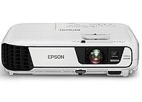 Проектор Epson EB-U42 (V11H846040)