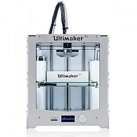 3D принтер Ultimaker 2+ (PLUS)