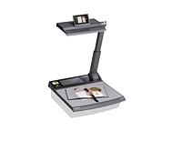 Документ-камера WolfVision Visualizer VZ-P18 (102007)
