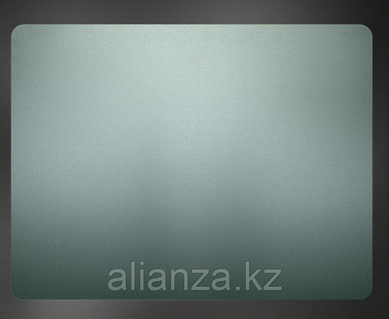 Прозрачный напольный коврик ClearStyle 1611