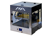3D принтер Grafalex Alfa 2