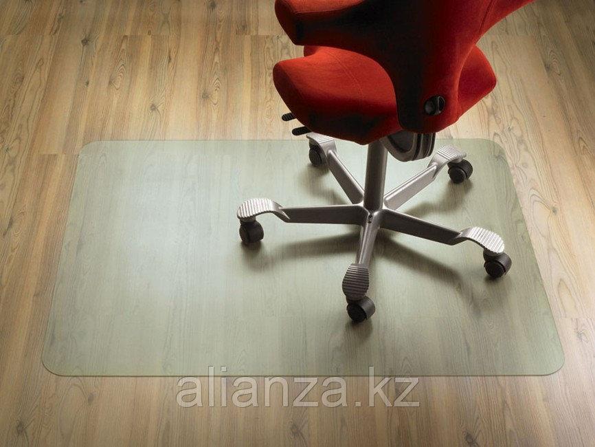 Прозрачный напольный коврик ClearStyle 1601