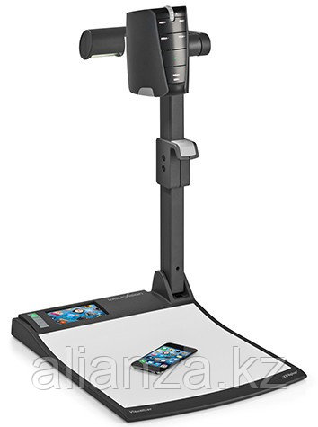 Документ-камера WolfVision Visualizer VZ-8light4 (102011)