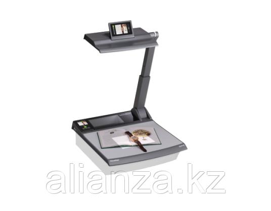 Документ-камера WolfVision Visualizer VZ-P38 (102008)
