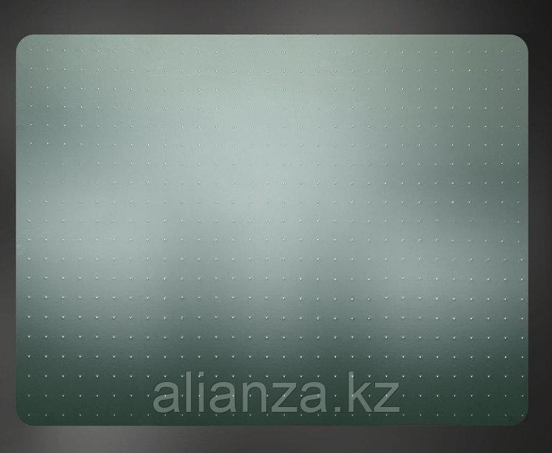 Прозрачный напольный коврик ClearStyle 1651