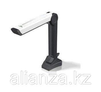 Документ-камера Eloam S200L (А4)
