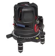 Лазерный уровень ADA PROLiner 2V