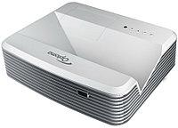 Проектор Optoma X320UST