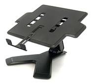 Крепление Ergotron Neo-Flex Lift стенд для ноутбука (33-334-085)