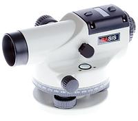 Оптический нивелир ADA Basis с поверкой