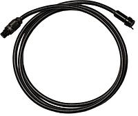 Кабель-удлинитель видеозонда ADA Extension cable ZVE 2M