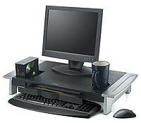Подставка под монитор Fellowes Office Suites Premium