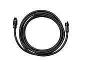 Кабель-удлинитель видеозонда ADA Extension cable ZVE 3M