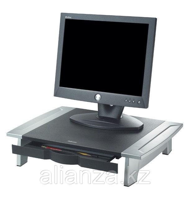 Подставка под монитор Office Suites Standart