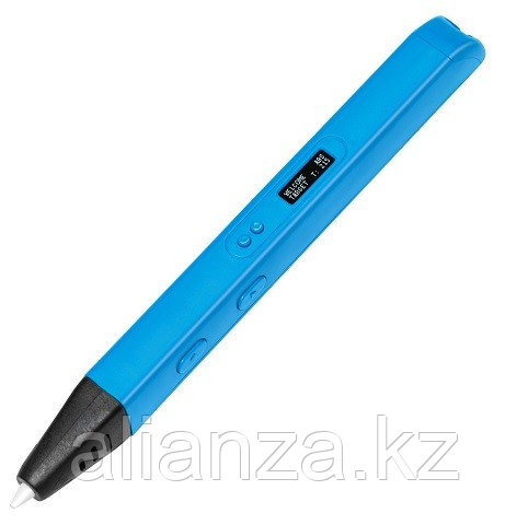3D ручка Funtastique RP800A, голубая