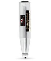 Измеритель прочности бетона ADA Schmidt Hammer 225 с калибровкой