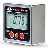 Уровень цифровой ADA Pro-Digit MICRO