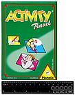 Настольная игра: Activity Travel (для путешествующих) для всей семьи, компактная версия, арт. 793295, фото 3