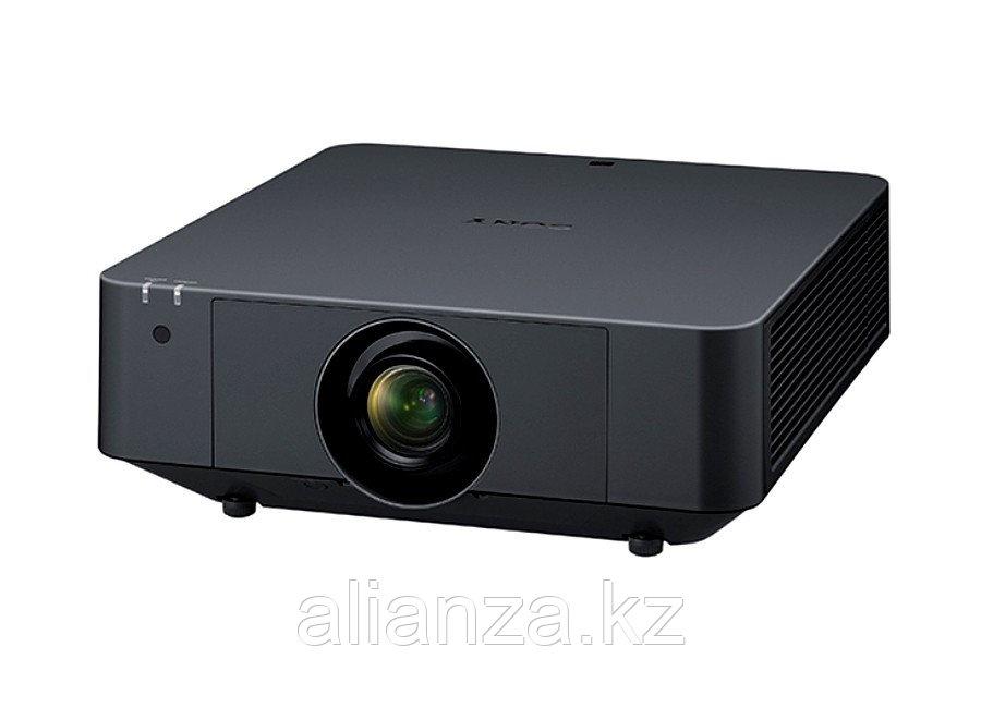 Проектор Sony VPL-FHZ58/B (черный)