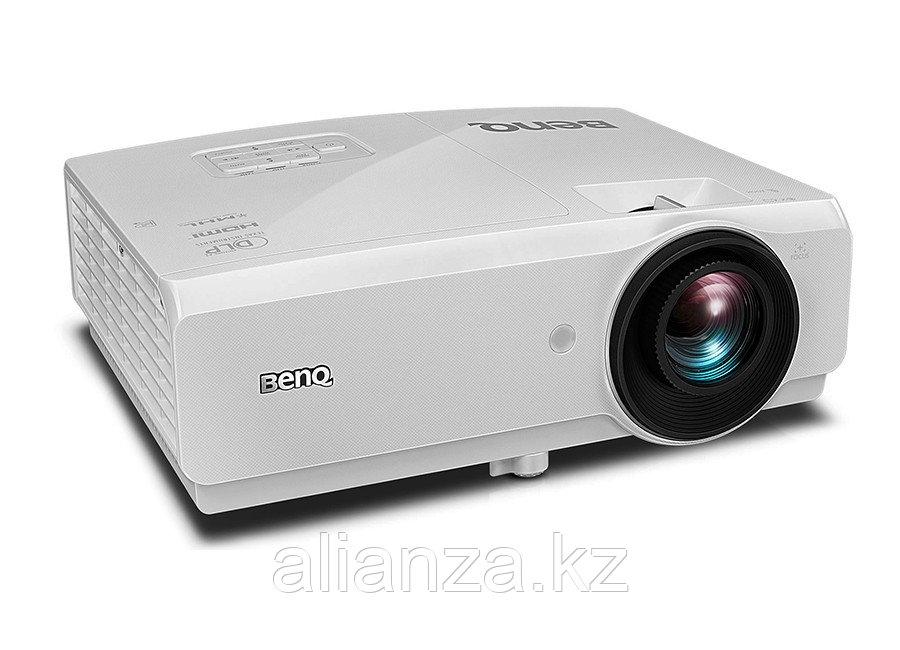 Проектор BenQ SH753+