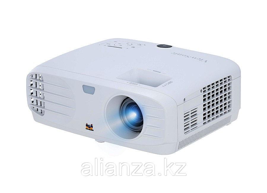 Проектор ViewSonic PX700HD