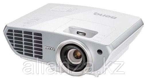 Проектор BenQ W1350 White