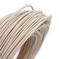 Пластик Laybrick Sandstone Natural
