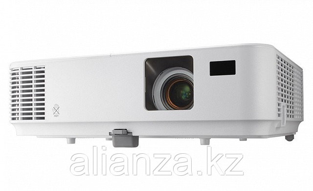 Проектор NEC V302H (V302HG)